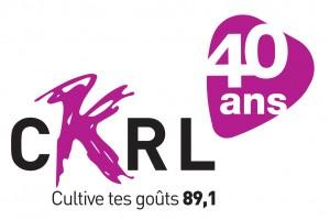 CKRL 89.1 Radio FM